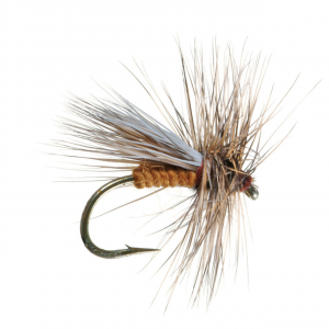 Caddis Variant - Multiple Colors 3925