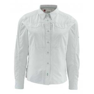 Simms Women's Attractor LS Shirt 3146