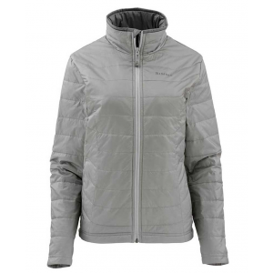 Simms Women's Fall Run Jacket 3359
