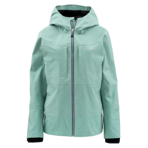 Simms Women's Guide Jacket 3375