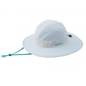 Simms Women's Solar Sombrero 3528