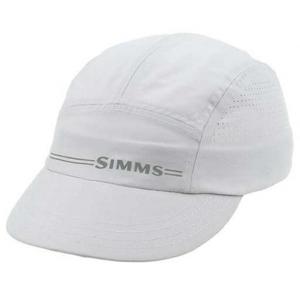 Simms Women's Microfiber SB Cap 3540