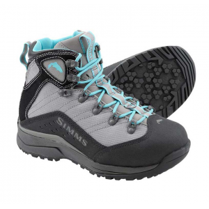 Simms Women's Vapor Boot 3670