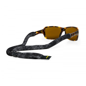 Croakies Poly Suiter AC Maddox Prints 1825