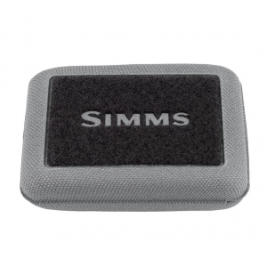 Simms Patch Fly Box 2166