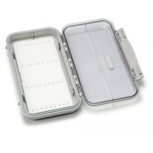 C&F Grand Slam Clear Top Fly Box 3191
