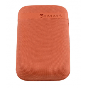 Simms Foam Fly Box 3249