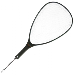 Nomad Hand Net 3316