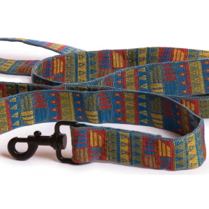 Fishpond Bow Wow Dog Leash 3482