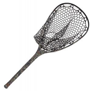 Fishpond Nomad Mid-Length Net 3508