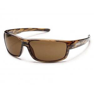 SunCloud Voucher - Medium Fit 3860