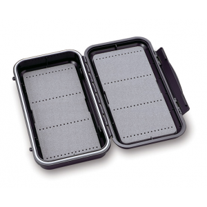 C&F Large Waterproof Fly Box (CF-3500) 465