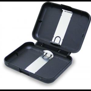 C&F (FFS-1) Small System Box 477