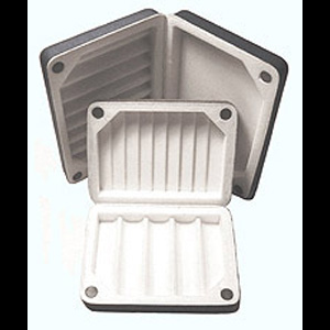 Morell Foam Boxes 682