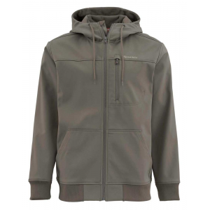 Simms Rogue Fleece Hoody SALE 2375