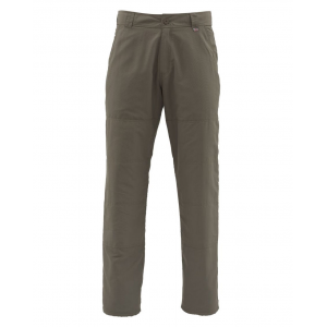 Simms Coldweather Pant 2451