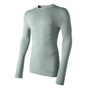 Redington RediLayer Crew - Long Sleeve 2469