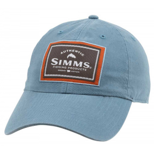 Simms Single Haul Cap 2934