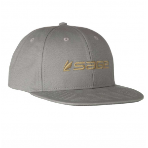 Sage Dead Drift Hat 2936