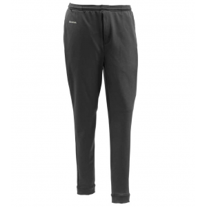 Simms Guide Mid Pant 3035