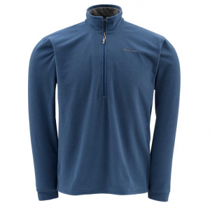 Simms Waderwick Thermal Top 3036