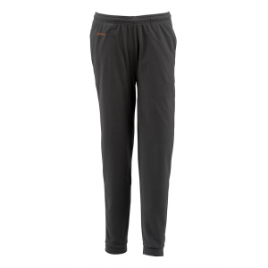 Simms Waderwick Thermal Pant 3038