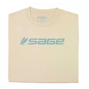 Sage Icon Tee - Short Sleeve 3140