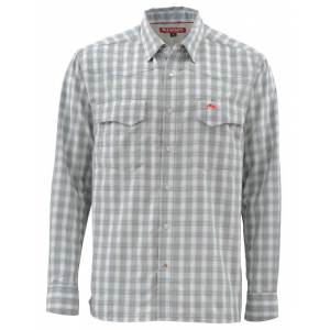 Simms Big Sky LS Shirt 3147
