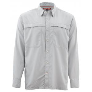 Simms Ebbtide LS Shirt 3161