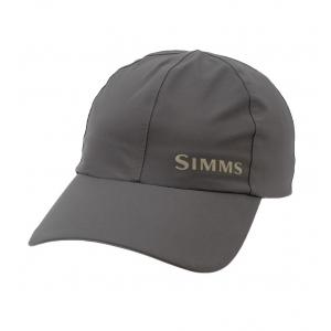 Simms G4 Cap 3165