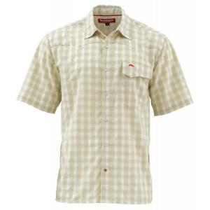 Simms Big Sky SS Shirt 3283
