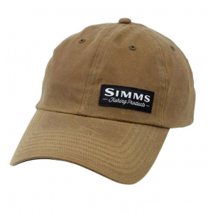 Simms Cascadia Cap 3290