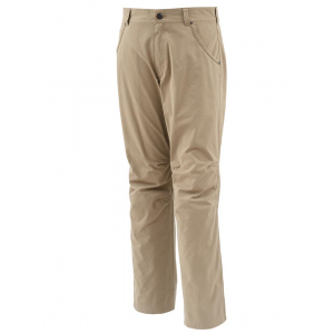Simms Story Work Pant 3330