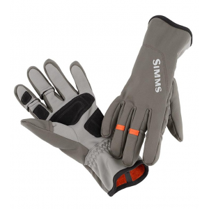 Simms Exstream Flex Glove 3340
