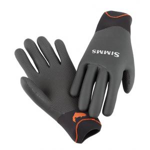 Simms Skeena Glove 3341