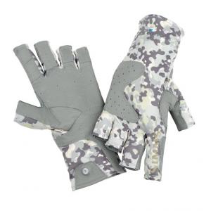 Simms Solarflex Guide Glove 3348