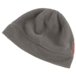 Simms Windstopper Guide Beanie 3350