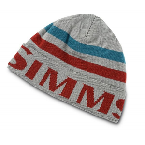 Simms Windstopper Flap Cap 3351