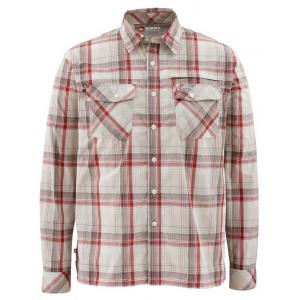 Simms Kenai LS Shirt 3372