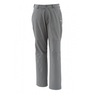 Simms Cascade Softshell Pant 3373