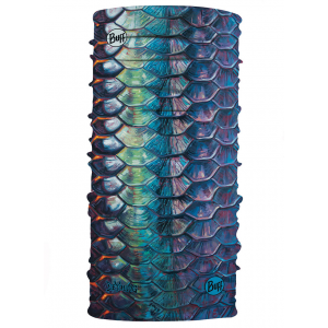 UV Buff DeYoung Style 3446