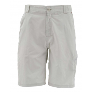 Simms Superlight Short 3844