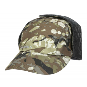 SIMMS GORE-TEX EXSTREAM HAT 930