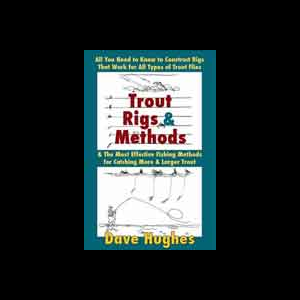 Trout Rigs & Methods 1094