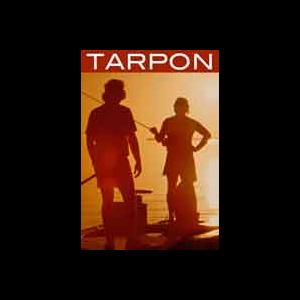 Tarpon 1283