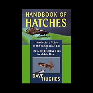 Handbook of Hatches 1690