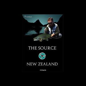 The Source New Zealand 2169
