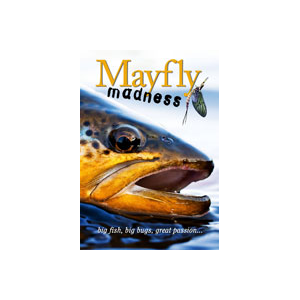 Mayfly Madness 2251