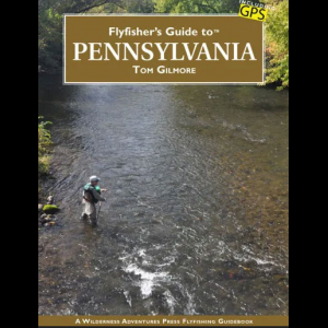 Flyfisher's Guide to Pennsylvania 226
