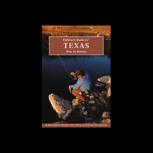 Flyfisher's Guide to Texas 227